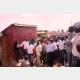 Burundi : Les bâtiments construits anarchiquement à Gitega doivent être démolis dans l'immédiat