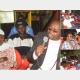 GITEGA: LA POPULATION DEMANDENT DE REVOIR LES REGLES D'HYGIENE DE BASE