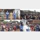 Burundi : Les conflits familiaux, causes des tueries à Mutaho