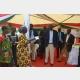 Gitega : A la rescousse des victimes de la peste des petits ruminants à Bugendana