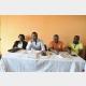 Burundi : Programmes prioritaires pour la nouvelle administration communal de Gitega