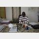 GITEGA: LES PREPARATIFS D'ABRITER LA CAPITALE POLITIQUE CONTINUE