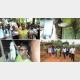 Burundi : Les natifs doivent jouer un rôle important dans le développement de leurs milieux d'origine
