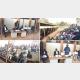 Burundi :Les transporteurs de Gitega doivent diminuer l'excès de vitesse pour réduire les accidents de roulage