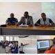 Burundi/Gitega : La population appelée à protéger les routes déjà construites