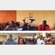 Burundi Les autorités encouragent les agro-éleveurs en vue de multiplier la production