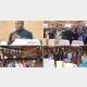 Burundi: Le futur président du pays rejoint les chrétiens de Bugendana