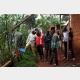Gitega : Bientôt le traçage des voiries sur la colline Songa