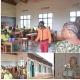 """MUTAHO : L'ECOLE FONDAMENTALE VYIZIGIRO CONTRIBUE A L'EDUCATION DES ENFANTS DU GROUPE ETHNIQUE """"TWA"""""""