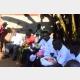 Burundi : Donner naissance aux triplets et à la fois les élever, une bénédiction, mais difficile à gérer