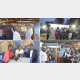 Burundi_Gitega : Vers la stabilité des prix des produits Brarudi