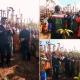 GIHETA :LES COLLECTIVITÉS LOCALES RÉUNIES DANS LES COOPÉRATIVES SANGWE BÉNÉFICIENT D'UNE AIDE POUR DÉVELOPPER LEURS PROJETS