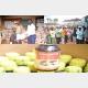 Burundi : La commune Gitega accompagne les agriculteurs dans l'augmentation des rendements via les coopératives