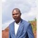 MAKEBUKO EN ROUTE POUR LE DEVELOPPEMENT