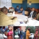 Burundi_Gitega :Deux distributeurs de FOMI_Imbura sous les verrou à Mutaho