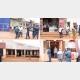 Burundi: La capitale politique doit être assaini