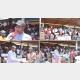 Gitega: La Commune Itaba , première en camps d'été au niveau national