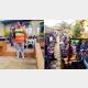 Bukirasazi: Clôture des camps d'été