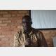Gitega_Buraza : Mise en garde aux éleveurs qui vendent le bétail hérite du #Prodifi