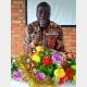 BURAZA :LA COMMUNE BURAZA S'ATTELER AUX ACTIVITES DE DEVELOPPEMENT DURABLE
