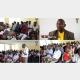 Burundi : Le pavage des routes dans les quartiers de la capitale politique, préoccupation de la commune Gitega