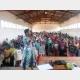 Gishubi:Forum des jeunes en camps d'été